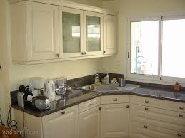 cuisine en angle meuble de salle de bain d angle best of cuisine indogate rideau