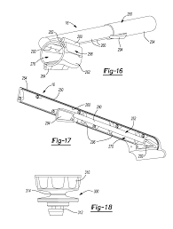 brevet us20080155769 hand held scrubbing tool google brevets