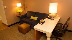 Comfort Inn Rochester Minnesota Hilton Garden Inn Rochester Downtown Minnesota Hotel