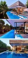 best 25 backyard lap pools ideas on pinterest lap pools