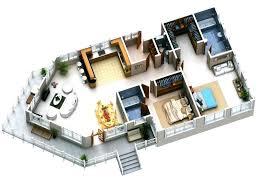 modern house blueprints modern small house design plans best small modern house designs one