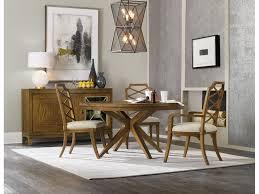 corner pulaski curio cabinet house interior and furniture