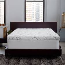 bedroom king size tempurpedic mattress cover small double