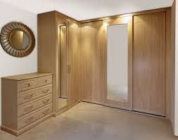 bedroom beautiful cool swan sliding wardrobes and classic fitted