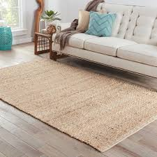 jute rug willa jute rug reviews birch
