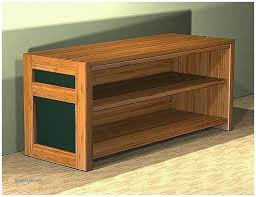 shoe storage benches amazing bench with shoe storage ideas shoe