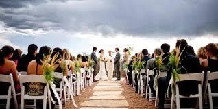 santa fe wedding venues four seasons resort rancho encantado santa fe weddings