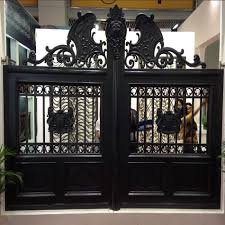 laser cut main gate design laser cut main gate design suppliers