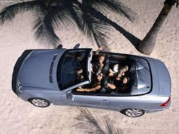 mercedes benz clk cabriolet 2004 pictures information u0026 specs