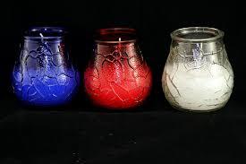 hqt handmade home dign glass beautiful glass