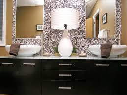 decorating bathroom mirrors nonsensical bathroom mirror decorating