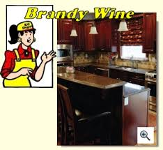 wine kitchen cabinet brandy wine kitchen cabinet depot
