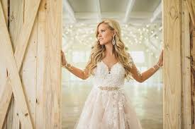 wedding dresses springfield mo gracie s bridal springfield mo