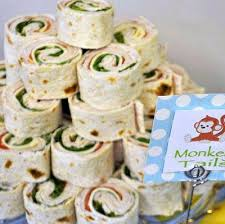 Easy Dinner Party Main Dishes - best 25 costco party food ideas on pinterest birthday brunch