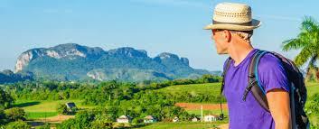 travel programs images Teachers travel free student travel study abroad programs jpg