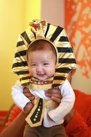 King Tut Halloween Costume 102 Images Halloween Batgirl Costume