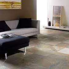 mont blanc porcelain tile daltile portsmouth quality flooring