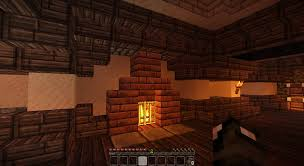 my fireplace is burning everything can u0027t figure why survival