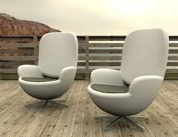 swivel chair living room furniture modern swivel chairs for living