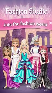 design clothes games for adults fashion studio is the best game i have you get to design your own