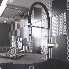 evier cuisine design evier cuisine design tapis de cuisine design le tapis design la