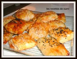 recette cuisine turc cuisine de turquie le de les recettes de oumi