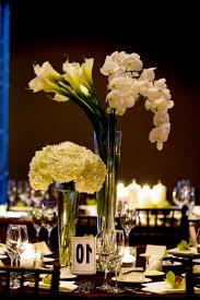 wedding table decorations without flowers decorative flowers