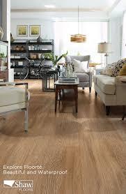 545 best floor decor images on pinterest homes flooring ideas