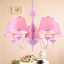 Baby Chandeliers Nursery Popular Baby Chandeliers Buy Cheap Baby Chandeliers Lots From