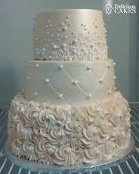 wedding cakes dallas dallas wedding cakes delicious cakes wedding cakes dallas and