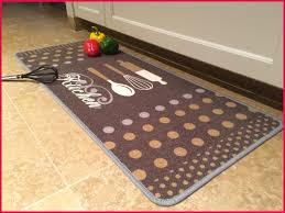 tapis de cuisine design tapis de cuisine design cool tapis de cuisine design tapis
