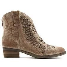 womens boots distressed leather s boots hsn