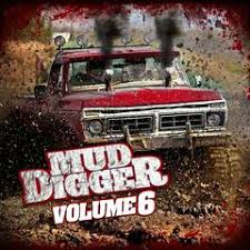 listen free to mud digger backroads life feat charlie farley