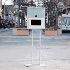 photo booth rental denver photo booth rental denver chipper booth denver photo booth rental