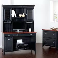 home office contemporary desk contemporary desk for home office u2013 netztor me
