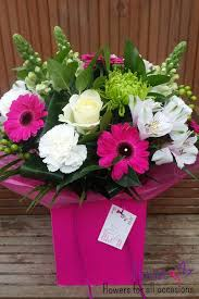 Flowers Winchester - pinx florist winchester mother u0027s day flowers