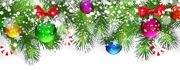 merry christmas banner christmas banners happy holidays