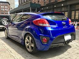 hyundai veloster turbo matte black nice awesome 2013 hyundai veloster turbo hatchback 3 door hyundai