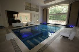 pool design 11 inspiring indoor pool designs luxury pools