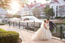 wedding photography orlando destiny sebastian orlando walt disney world wedding photographer