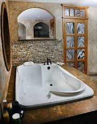 25 best ideas about big bathrooms on best 25 large bathtubs ideas on bathroom intended for
