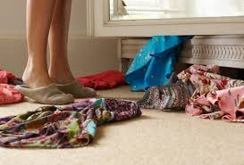 Cleaning Out Your Wardrobe Easy Steps To Spring Clean U0026 Declutter Your Wardrobe
