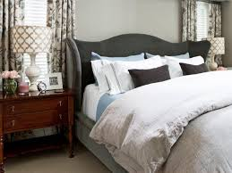 bed headboard decoration methods photos u0026 tips small design ideas