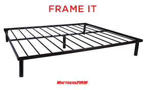 mattress firm black friday the daily doze blog page 52 of 61 sleep health u0026 sleep news by