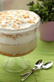tres leches coconut cake trifle willow bird baking
