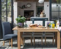 Build Dining Room Table by Dining Room Furniture Mayfield Furniture Somercotes