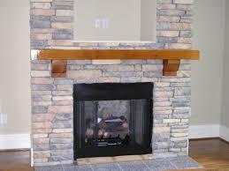 cool cedar fireplace mantel decoration ideas collection