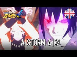 tutorial hack ninja heroes naruto shippuden ultimate ninja storm 4 steam key global g2a com