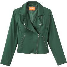 green motorcycle jacket biker jackets that look great on and off the motorcycle toronto star