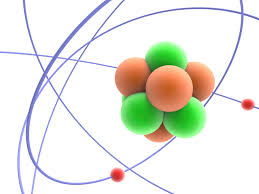 ions and isotopes quiz